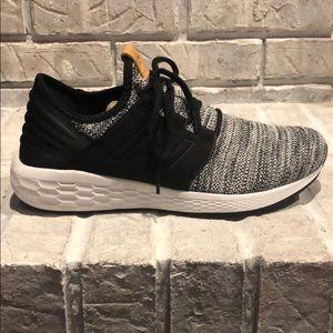 New Balance Men's Cruz-v2 Fresh Foam Shoes